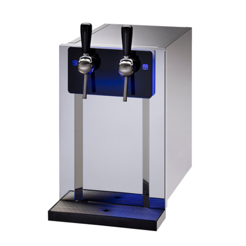 Bar30 product image