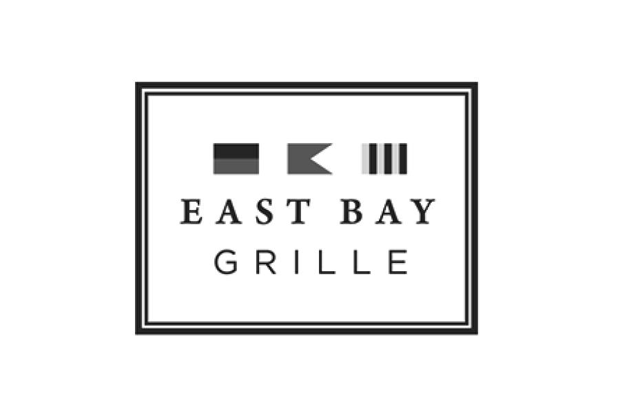 East Bay Grille Logo