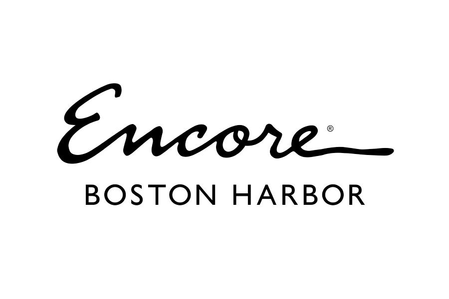 Encore Boston Harbor Logo