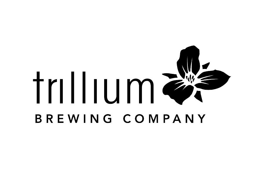 Trillium Brewing Company logo