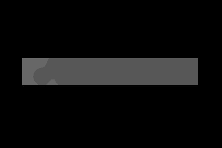 Alpha chemical logo