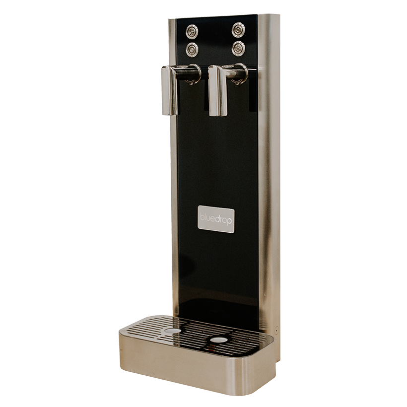 Bluglass tower product image