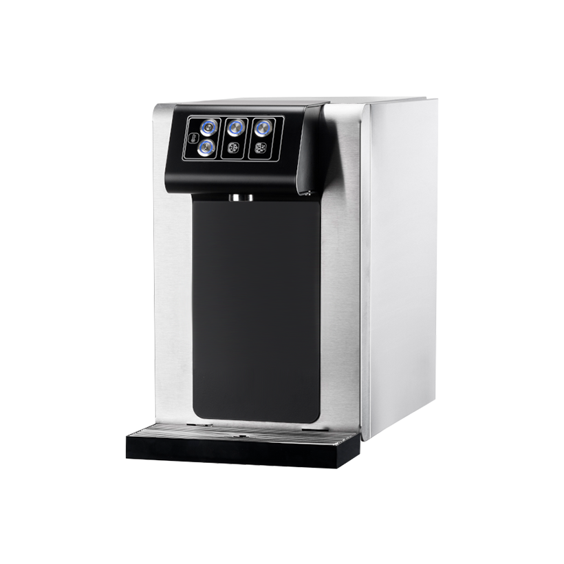 Blue30-hot product image