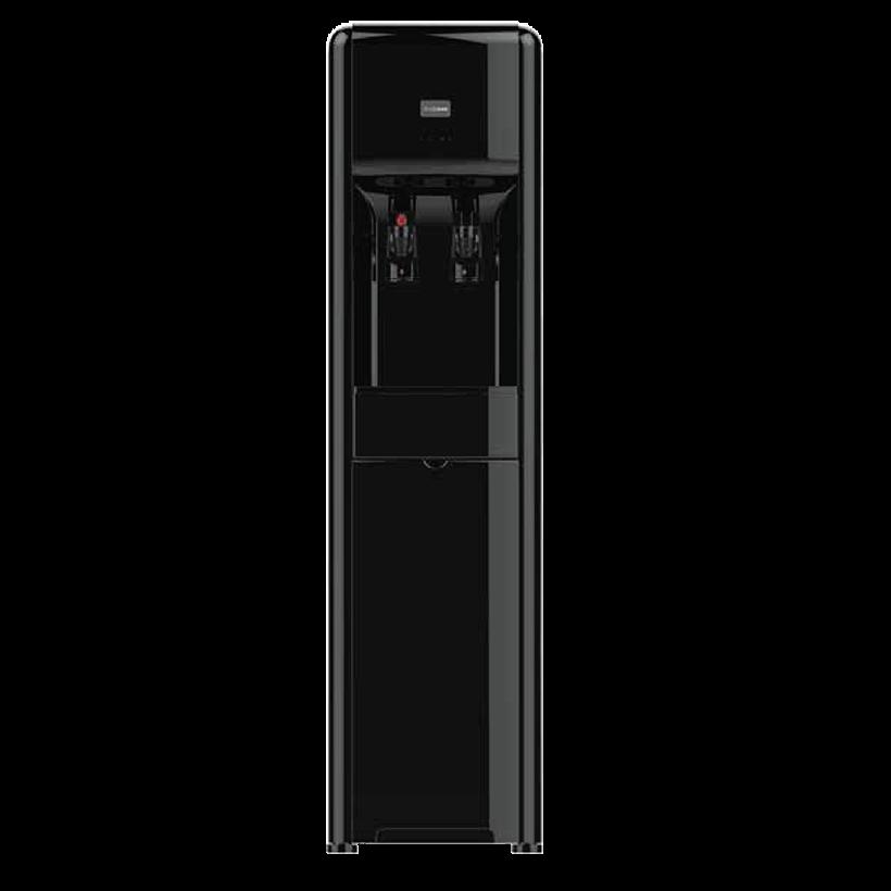 Model 650 product image