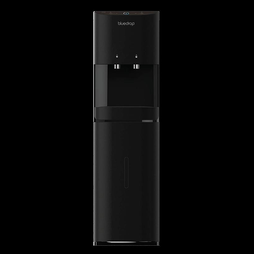 Model 850 product image