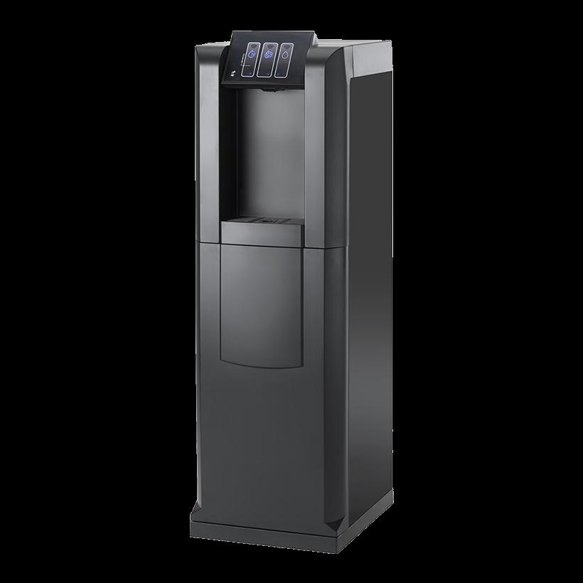 Model 900-tf product image